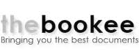 Free ebooks Search and Download